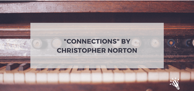 connections christopher norton