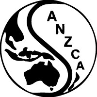 anzca