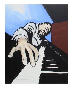jazz-improv