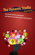 TheDynamicStudio_FrontCover1