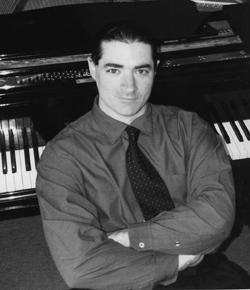 piano teaching books