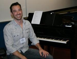 tim topham piano teaching tips
