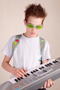 piano teaching teens