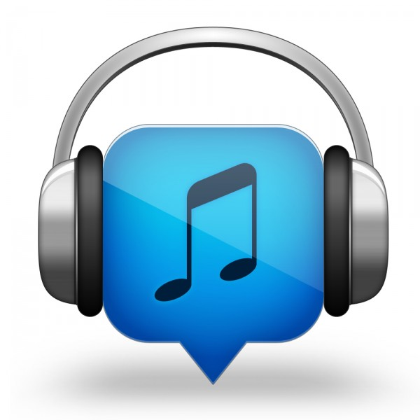 music reading software