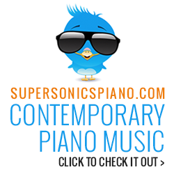 piano music for boys