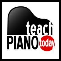 piano teaching training