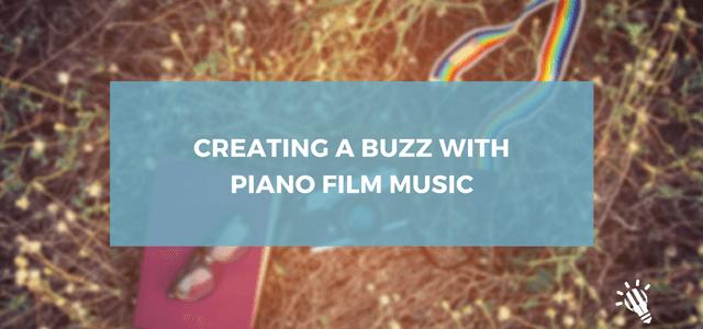 piano film music