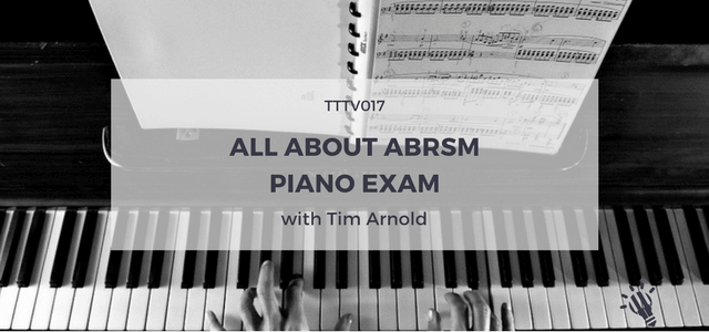 abrsm piano exams tim arnold