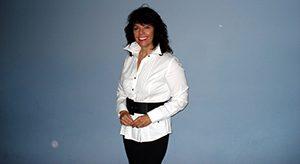 Rebecca Martin piano teacher