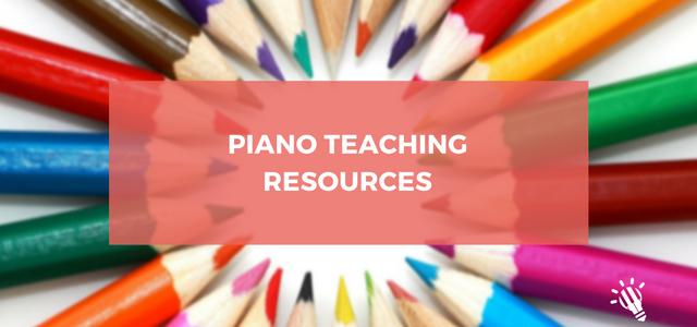 download piano music