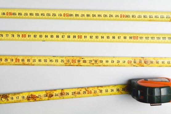 metric-cm-large