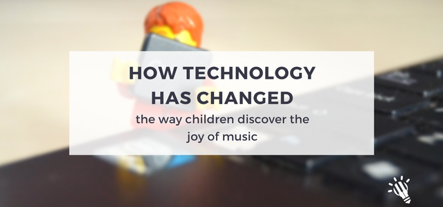 how-technology-has-changed-the-way-children-discover-the-joy-of-music_w