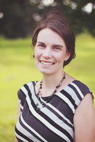 Dr. Julie Knerr