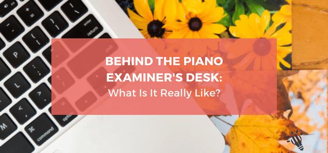 ameb piano examiner