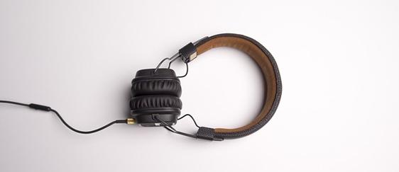 Listening and aural skills