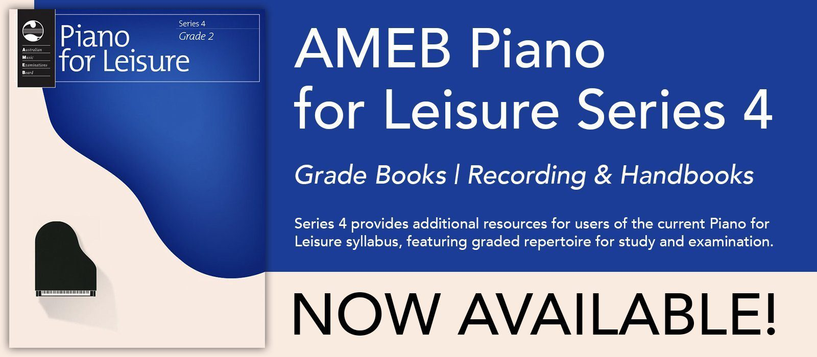 piano for leisure discount