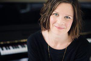 Janna Carlson