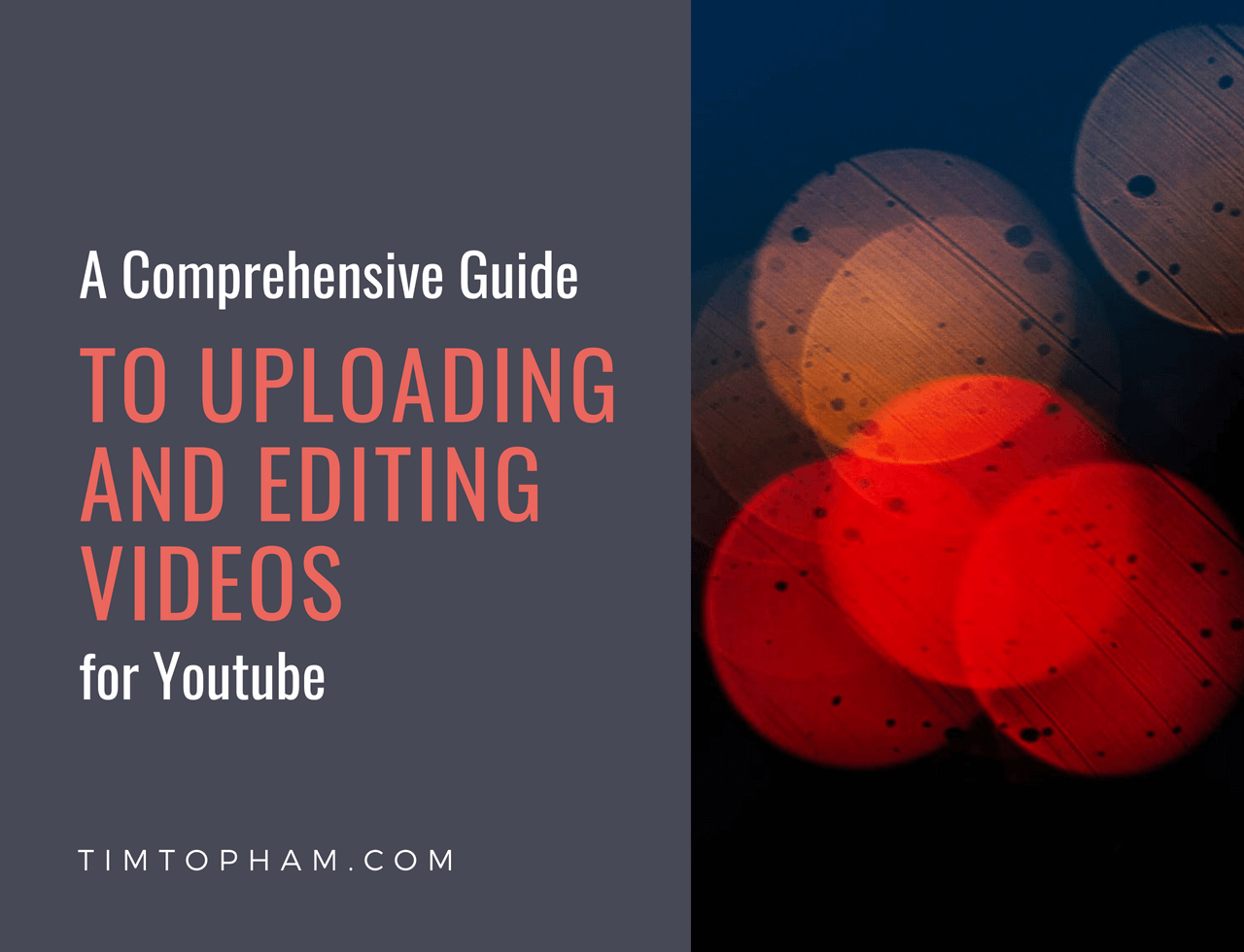 A-Comprehensive-Guide-to-Uploading-and-Editing-Videos-for-YouTube