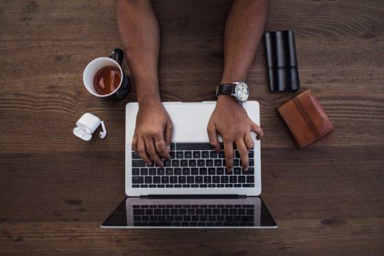 online teaching business