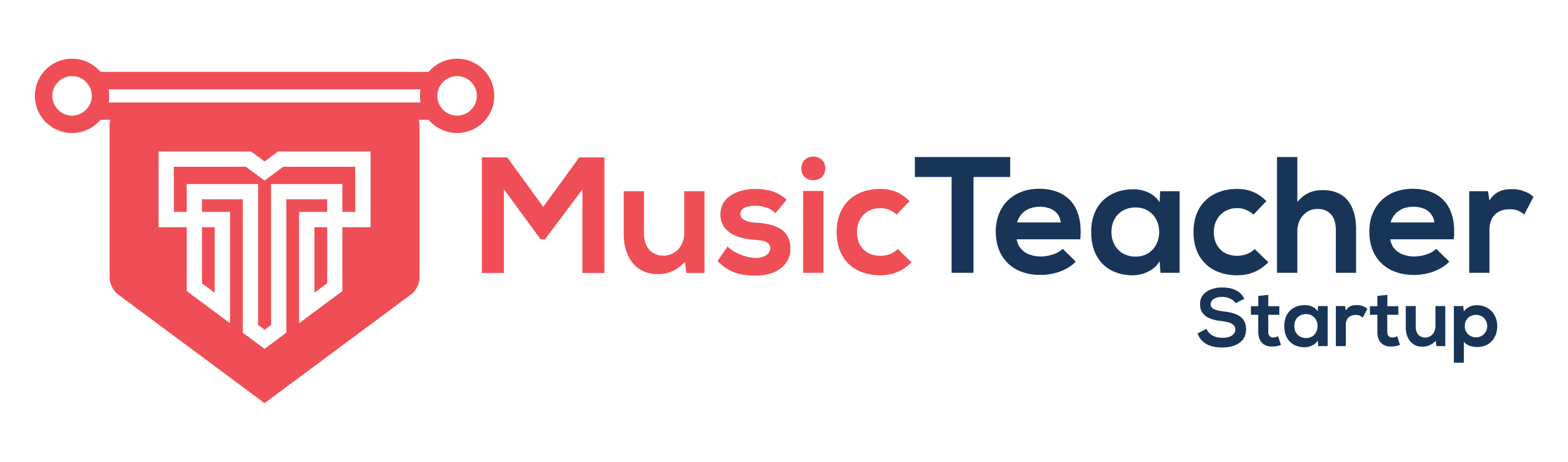 music teacher startup course in TopMusicPro Evolution