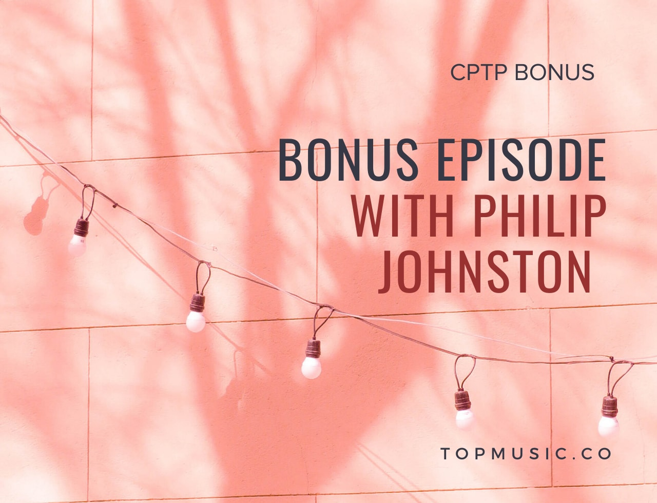 Podcast_bonus_episodeJohnston