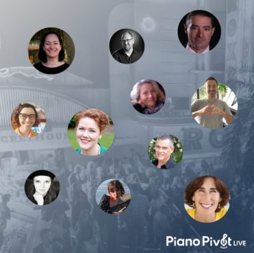 PianoTeachersConference_Speakers