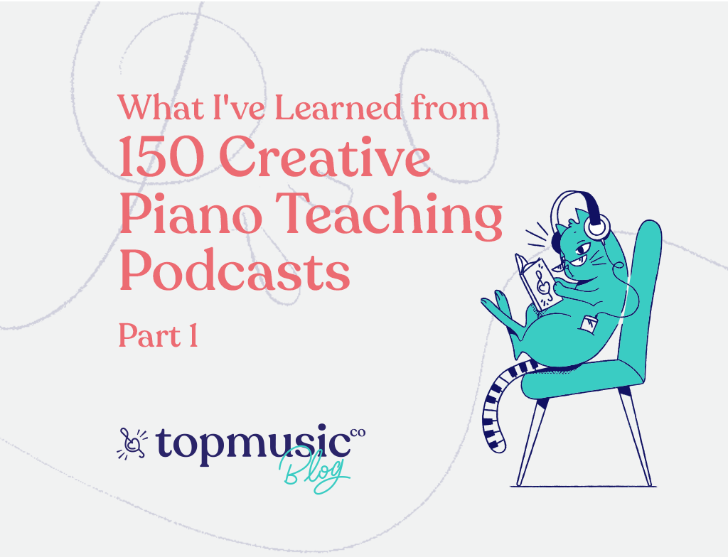 Lessons Learned Podcast part 1