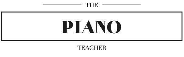 australian piano teacher